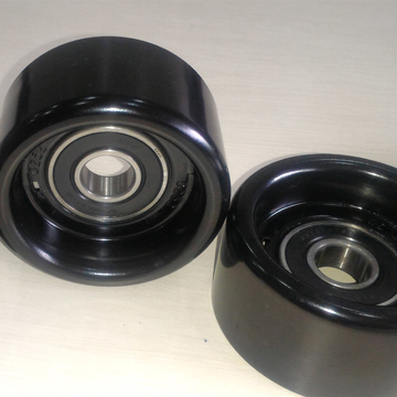 Sleeve/Idler Pulley